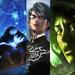 Xbox, PS4, PC und Indie: Die besten Spiele für den Herbst