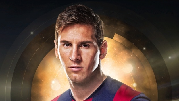 FIFA 15 (PC) im Test: Endlich bolzen wie auf Konsolen-Niveau