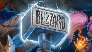 Titan: Blizzard-MMO nach sieben Jahren eingestellt