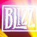 """Kein WoW-Ersatz: """"Titan""""-Einstellung ist für Blizzard ein Problem"""