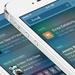Apple: iOS 8.0.1 mit Problemen zurückgezogen