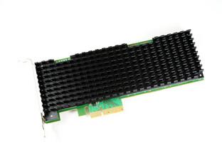 3,2 TB NVMe PCIe SSD mit 3D V-NAND von Samsung