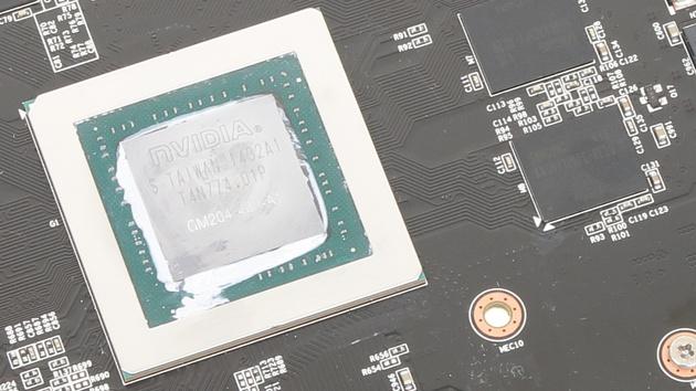 Nvidia High-End: GM200 soll GM204 nach nur vier Monaten folgen