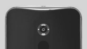 Nexus X: Google-Smartphone mit 5,9 Zoll großem WQHD-Display