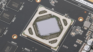 AMD Tonga: 2.048 Shader, 384 Bit und HSA bestätigt