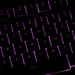 Beleuchtete Tastaturen im Test: 4 × Ausstattung gegen Qualität für 30 Euro