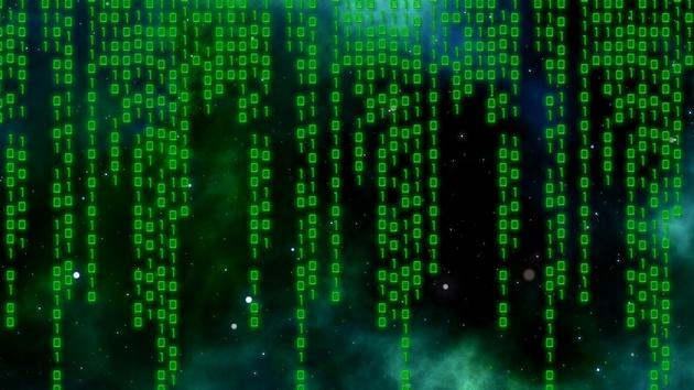 "Smartphones: FBI über Verschlüsselung ""sehr beunruhigt"""