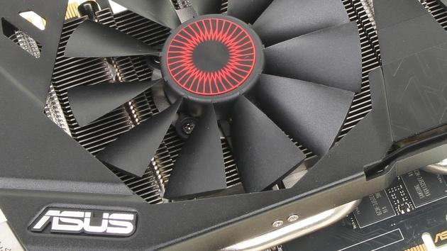 Markttag: Die Nvidia Geforce GTX 970 ist heiß begehrt