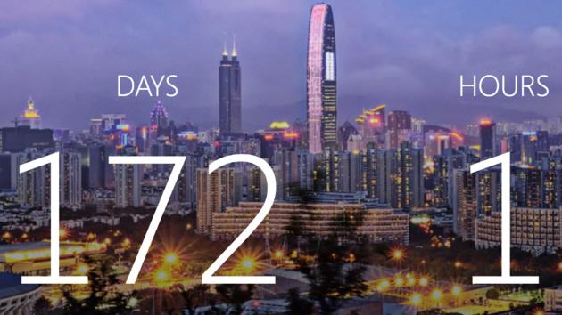 WinHEC: Microsoft lädt Hardware-Hersteller zur Konferenz