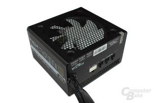Fractal Design Integra M 450 Watt - modulares Kabelmanagement