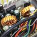 Fractal Design Integra M 450 Watt im Test: Ein Fleck versaut die weiße Weste
