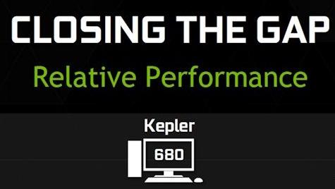 Maxwell: GeForce GTX 980M soll nahe am Desktop-Pendant liegen