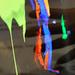Smartphone-Displays: Lebenszeit blauer OLEDs verzehnfacht