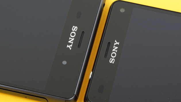 Rückblick: Das Thema der Woche: iPhone 6 und Xperia Z3