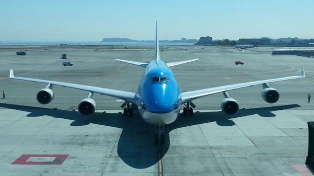 EASA: Nutzung von Smartphones im Flugzeug wird erlaubt