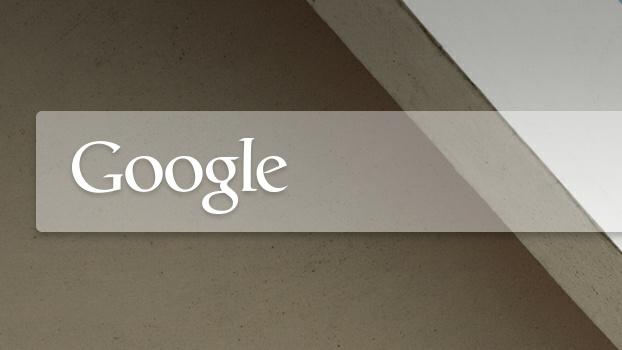 Google: Justizminister fordert Offenlegung der Such-Kriterien