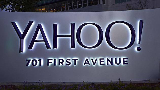 Directory: Yahoo stellt den ersten Dienst des Unternehmens ein