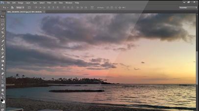 Photoshop: Adobes Bildbearbeitung kommt auf Chromebooks