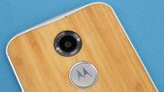 Motorola Moto X (2014) im Test: Das Flaggschiff wird größer, schneller und teurer