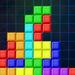 Tetris: Verfilmung mit Handlung ohne Klötzchen geplant