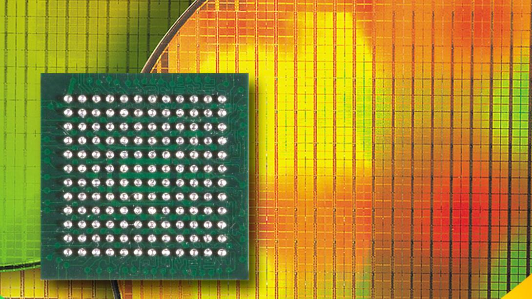 High Bandwidth Memory: Schnellerer Speicher für Grafikkarten noch 2014
