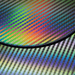 TSMC: 10-nm-ARM-SoCs mit Tape-out Ende 2015
