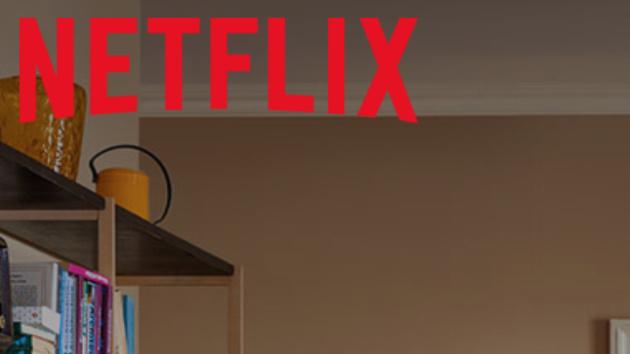 Reed Hastings: Netflix-Chef wirbt für Netzneutralität in Europa