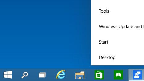 Technical Preview: Die Vorschau auf Windows 10 sammelt mehr Daten