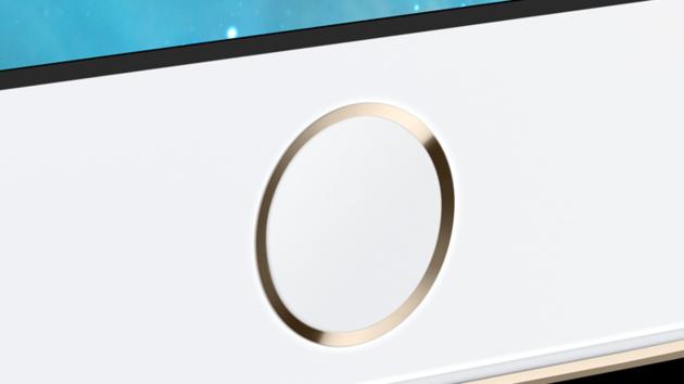 Apple iPhone: Gesperrte Smartphones per IMEI oder SNR identifizierbar