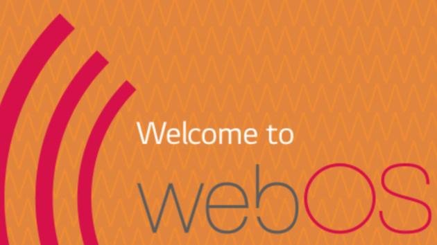 Smartwatch: WebOS soll auch schlaue Uhren von LG betreiben