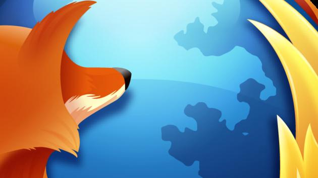 Browser: Firefox für Windows 64 Bit bald offiziell integriert
