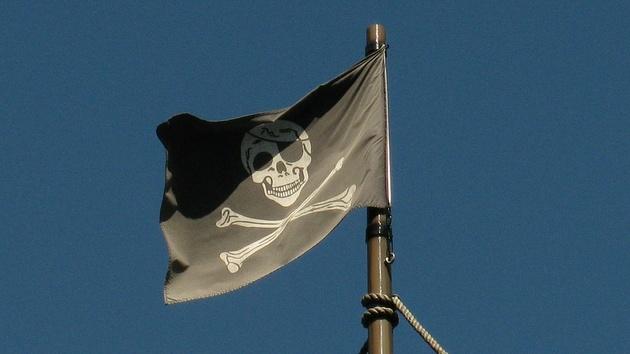 Netzsperren: Österreich sperrt Seiten im Kampf gegen Piraterie