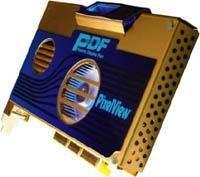 PixelView GeForce FX5700