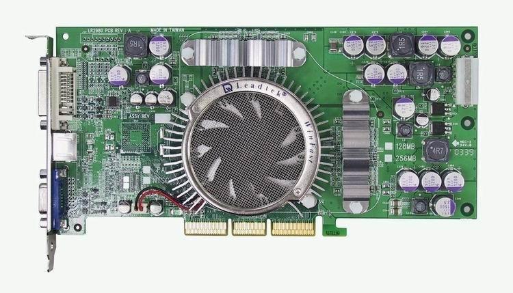 WinFast A360 Ultra TDH_1_LowRes.JPG