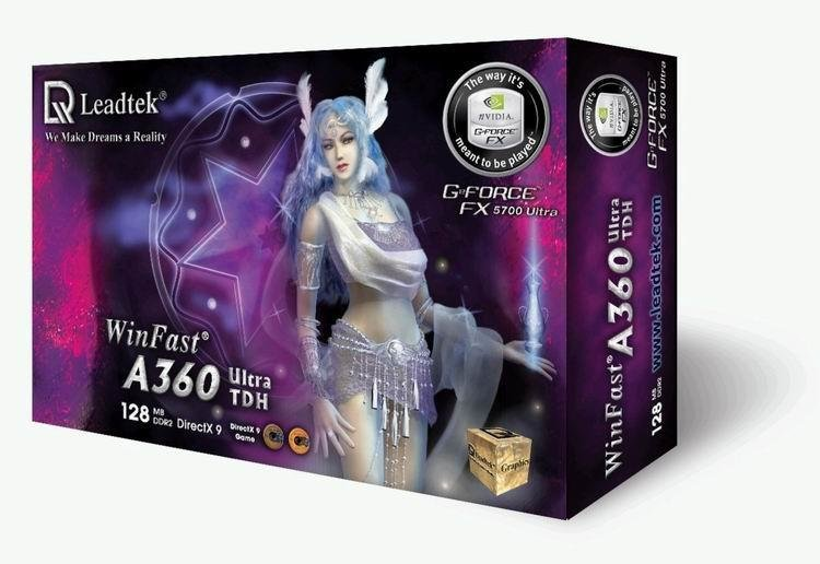 WinFast A360 Ultra TDH_Box_LowRes.JPG