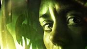Alien: Isolation im Test: Knackiges Survival-Spiel mit Schockermomenten