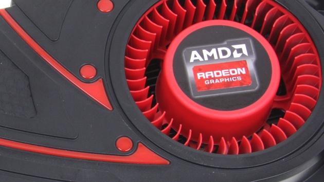 Preissenkung: Radeon R9 290X und R9 290 werden günstiger