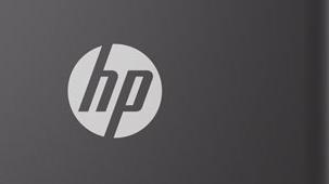 Hewlett-Packard: Aufspaltung in Hewlett-Packard Enterprise & HP Inc.