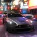 The Crew: Ubisoft verschiebt MMO-Rennspiel erneut