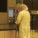 IBM: Zurück am Verhandlungstisch zur Abspaltung der Chip-Sparte