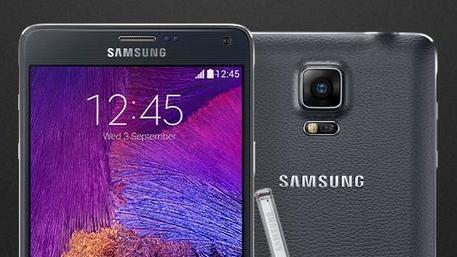 Samsung: Warnung vor deutlichem Umsatz- und Gewinnrückgang