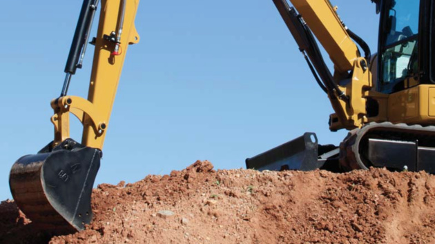 "AMD: ""Excavator""-Kerne mit ""Carrizo"" schon im Dezember"