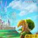 3DS: Nintendo will mit Themes Geld verdienen