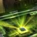 """GeForce GTX 980M/970M: Notebooks mit """"Maxwell 2.0"""" starten bei 1.500 Euro"""