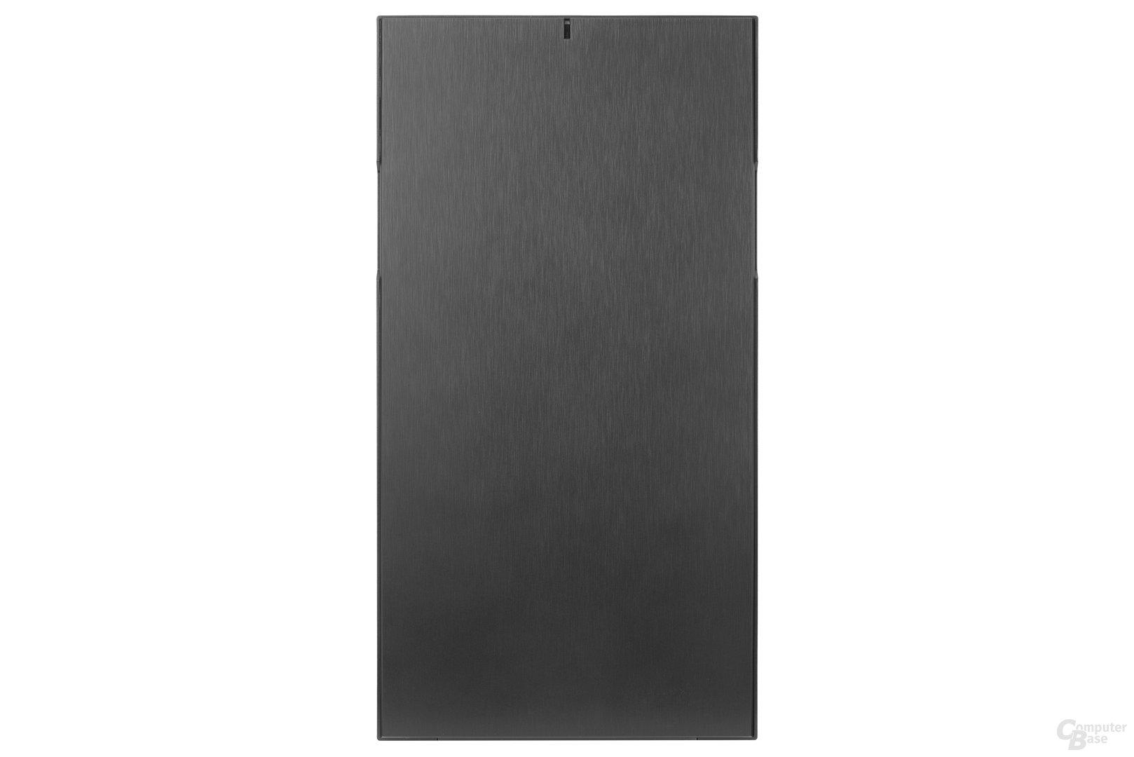 Bild Fractal Design Define R5 Frontansicht 1 42