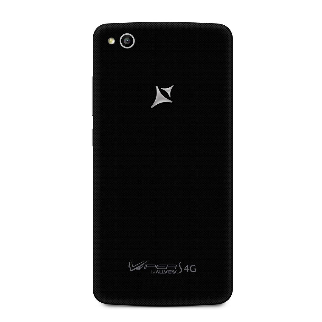 Allview V1 Viper S4G