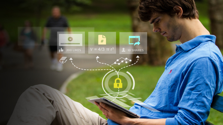 E-Book-Software: Adobe Digital Editions sammelt Nutzerdaten