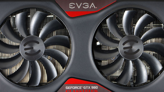 Kleinerer Maxwell: Nvidia GeForce GTX 960 auf 2015 verschoben