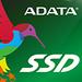 Adata SR1010: SSD mit echtem Enterprise-Controller für Server
