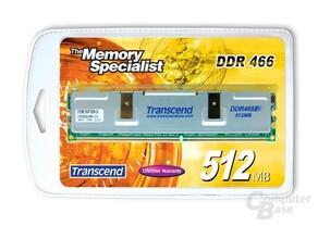 DDR466